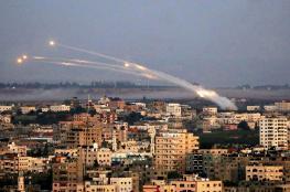 المماطلة الإسرائيلية تقرب جولة التصعيد المقبلة في غزة
