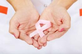 تجاعيد اليدين تنذر بسرطان الرئة