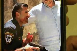 شهيد وإصابة جندي اسرائيلي بعملية طعن بالقدس