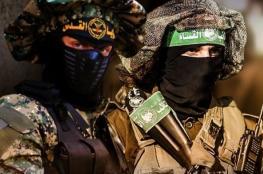 بينيت: يجب ألا يأسف الجيش لمقتل قياديين في الجهاد الإسلامي وحماس