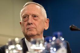 لاول مرة ...وزير الدفاع الامريكي الجديد يلتقي نظيره الروسي غداً الخميس