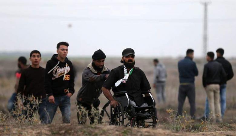 الخارجية الفلسطينية: إغلاق التحقيق في استشهاد أبوثريا يؤكد أهمية التحرك في المحاكم الدولية