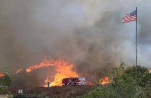 43D2F48C00000578-4847606-LAFD_on_scene_responding_to_fire_along_La_Tuna_Canyon_Road_near_-a-3_1504443728730