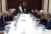 الرئيس: لن نقبل استلام الأموال منقوصة ولا نريد صدامات مع اللبنانيين