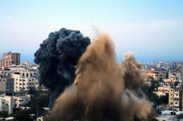 الاردن : الهجوم على غزة له تبعات خطيرة