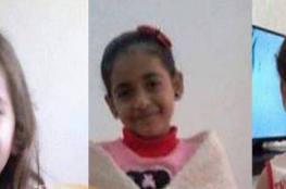 توجيه تهمة القتل لخمسة اردنيين تسببوا بوفاة 3 اطفال