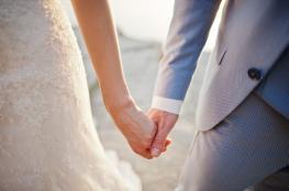 وفاة عروسين بعد ساعتين من زواجهما