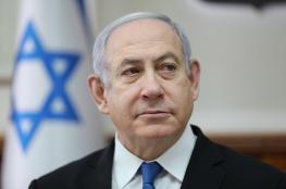 مفاجأة ..لا حسم في الانتخابات الاسرائيلية