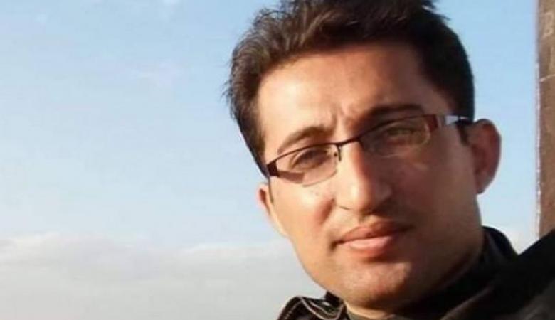 """الخارجية تعلن نتائج تشريح جثمان """"تامر سلطان """""""