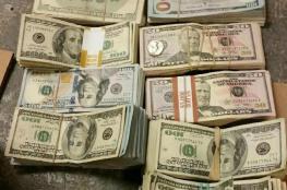 سائق مقدسي وجد 10 آلاف دولار وأعادها لصاحبها اليهودي المتدين