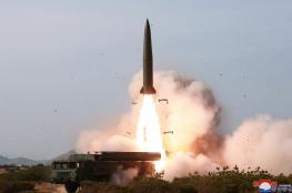 الصين تبحث النووي الكوري الشمالي مع اليابان والجنوبية