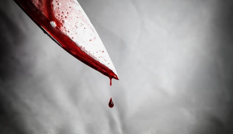 مقتل فتاة بعد تعرضها للطعن في جنين