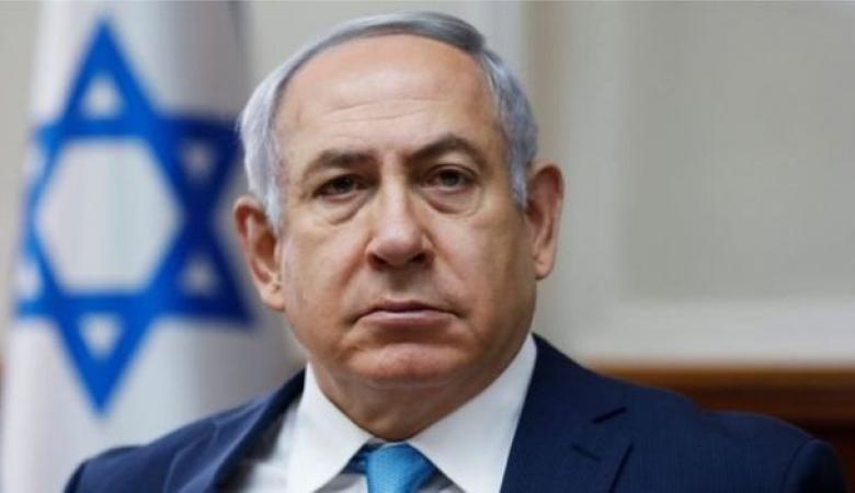 نتانياهو يزعم: إيران تمد حزب الله بمليار دولار سنويا
