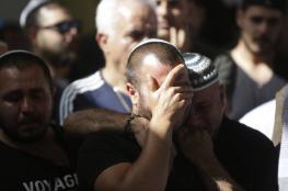 ارتفاع عدد قتلى الإسرائيليين في التصعيد الأخير على غزة لـ5