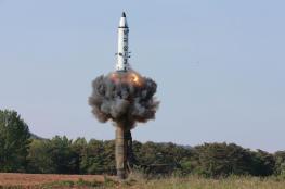 كوريا الشمالية ترسل تهديداً لأميركا: إياكم والتدريبات المشتركة مع كوريا الجنوبية