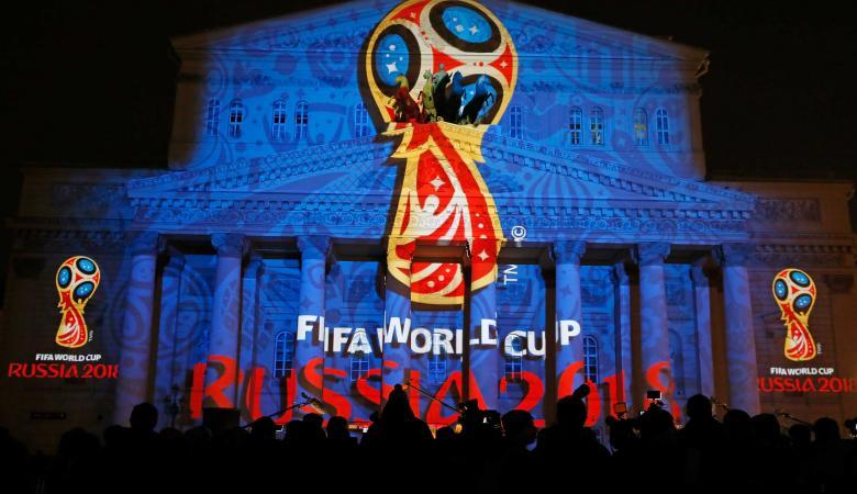 غير مسجل 2018 FIFA World 93d97c00a8dec71df31e618c4a425fc5.jpg&w=780&h=450