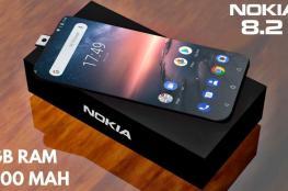 نوكيا تستعد لإطلاق أفضل هاتف في تاريخها
