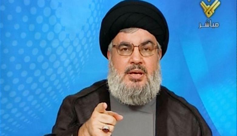 حزب الله : الفصائل الفلسطينية قادرة على الرد على جرائم اسرائيل