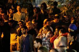 تل أبيب تحمل السلطة لفلسطينية مسؤولية مقتل الجندي قرب بيت لحم