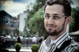"""مقتل مؤسس وكالة الأنباء الداعشية """"أعماق"""""""