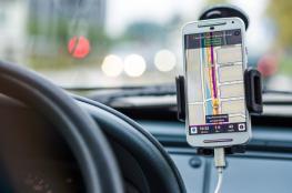 تقنيات السيارات تشكل تهديدا للخصوصية