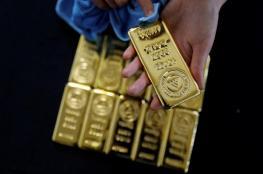 الأكبر منذ 3 سنوات ...صعود غير مسبوق للذهب