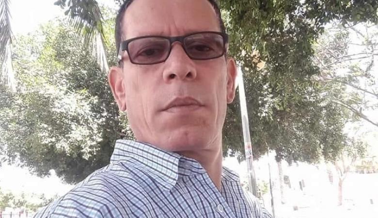 مقتل اسير محرر وضابط امن بعد إطلاق النار عليه جنوب قطاع غزة