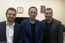 تحرير 3 مختطفين لبنانيين في العراق