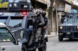 """الاردن : 10 سنوات مع الاشغال الشاقة لمتهمين بمحاولة تفجير السفارة """"الاسرائيلية والايرانية والروسية """""""