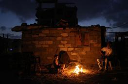 كهرباء غزة: سنشهد تحسناً قريباً في خدمة الكهرباء