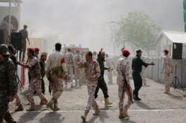 وفد أوروبي يزور صنعاء بعد مقتل 100 جندي يمني