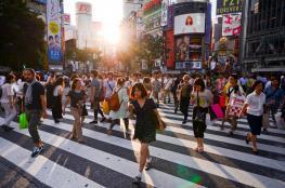 تقرير: عدد سكان العالم يزداد بنحو 83 مليون شخص سنويا