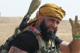 الجيش الاسرائيلي يهدد بسحق وابادة الميليشيات الشيعية