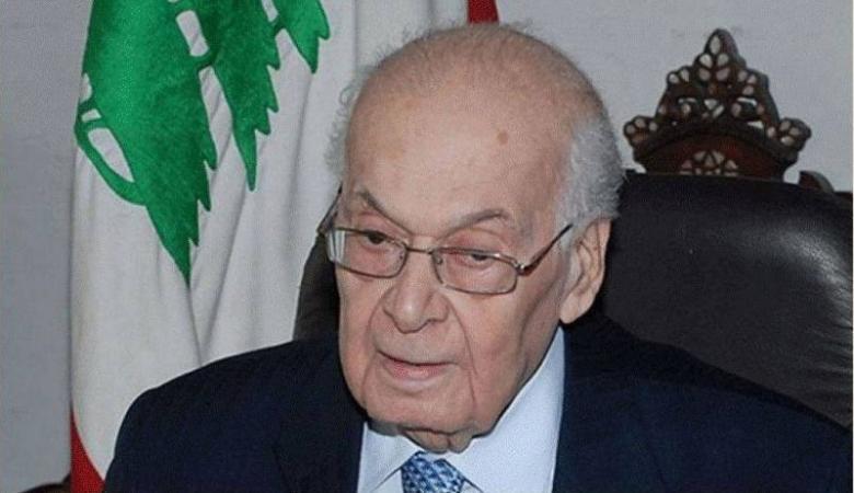 رئيس وزراء لبنان الأسبق: تطبيع الإمارات مع الاحتلال طعنة للقضية الفلسطينية