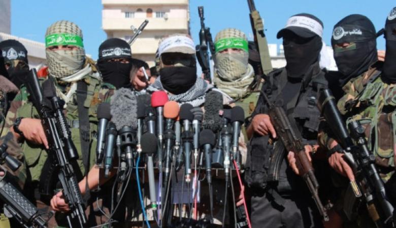 قيادي فلسطيني ينفي انسحاب أي فصيل من غرفة العمليات المشتركة