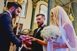 اردوغان يوقع على قانون جديد للزواج يهدد الأسس العلمانية للدولة التركية