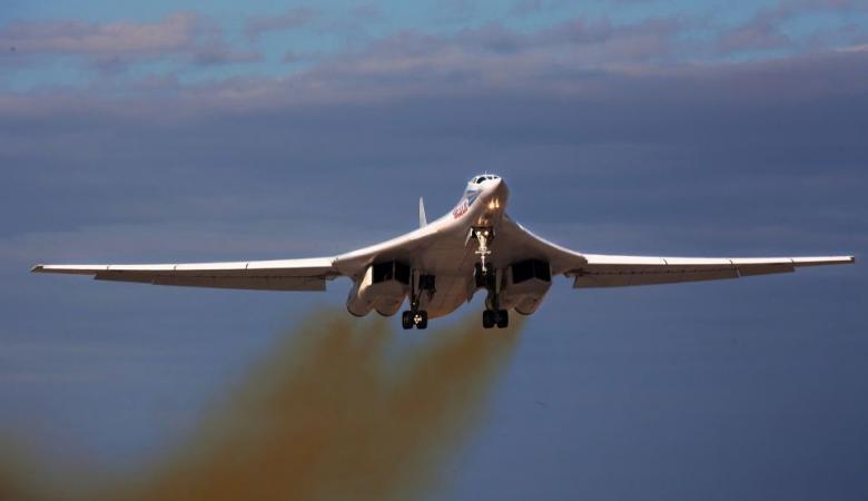 روسيا تدشن مصنعا لانتاج طائرات أسرع من الصوت