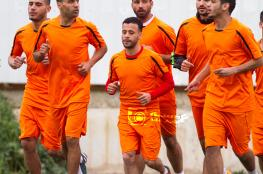الأمعري يوقف انتصارات العميد في دوري المحترفين
