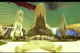 """بعد مشروع المريخ ....الإمارات تطلق أول قمر """"نانومتري"""" للفضاء"""