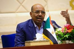 البشير يتوجه إلى أديس أبابا للمشاركة بالقمة الأفريقية