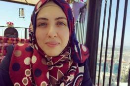 حملة تشويه وتشهير بحق أصغر رئيسة بلدية في فلسطين ومحاولات لحجب الثقة عنها