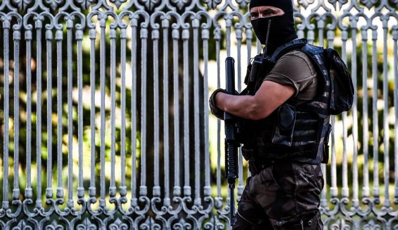 """""""اسرائيل """"تهدد باغتيال نشطاء حماس المقيمين في تركيا"""