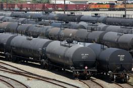 أسعار النفط تتراجع من جديد