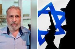 محللون اسرائيليون: الموساد هو من يقف وراء اغتيال أسبر