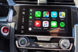 """المواصلات : تركيب شاشات داخل مركبات العمومي """"ممنوع ومخالف للقانون """""""
