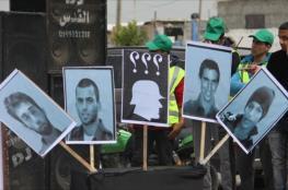 حماس : لا وساطات حقيقة مع الاحتلال بخصوص ملف الاسرى