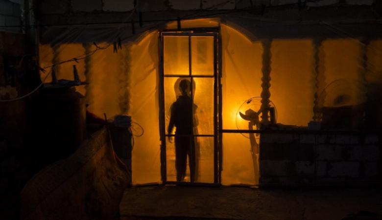 اسرائيل تخفض امدادات الكهرباء لقطاع غزة