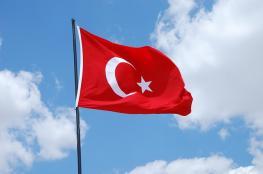 تركيا تحقق في نشر بيانات الرئيس ورئيس وزرائه و50 مليون تركي