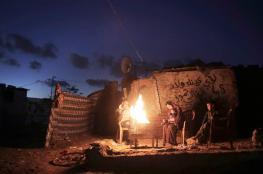 رئيس حماس يعلق عن رأي حركته في فصل غزة عن باقي الوطن