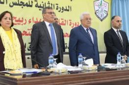 فتح : حماس استغلت الانتخابات كورقة سياسية لمصالحها